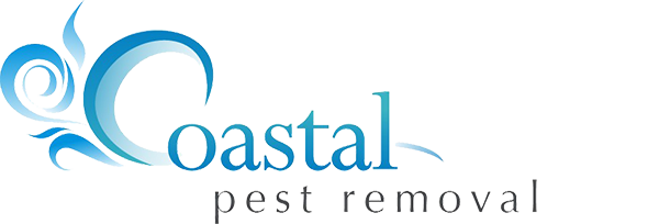 Coastal Pest Removal LLC's Logo